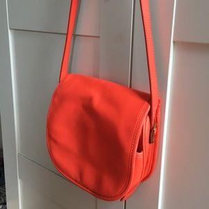 J crew purse